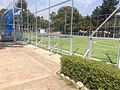 Renovated soccer field at Tecnologico de Monterrey CCM.jpg