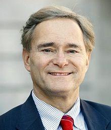 Peter Barca