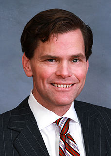 Grier Martin American politician