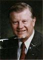 Representative Dick Bond.jpg