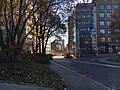 Repsoldstraße.jpg