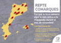Repte Comarques cartell.png