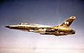 Republic F-105G 060928-F-1234S-026.jpg
