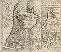 Rerum et urbis Amstelodamensium historia - no-nb digibok 2009032513001-14.jpg