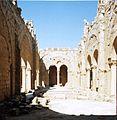 Resafe, Syria - 5197625623.jpg