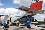 Rescued manatee at Orlando International Airport (3).jpg