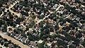 Residential, aerial view (6040379410).jpg