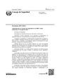 Resolución 2057 del Consejo de Seguridad de las Naciones Unidas (2012).pdf