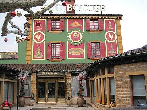 RestaurantPaulBocuse03