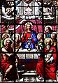 Retiers (35) Église Saint-Pierre - Intérieur - Baie 01-3.jpg