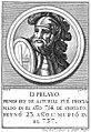 Retrato-001-Rey de Asturias-Pelayo.jpg