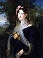 Retrato de D.ª Josefa Tudó, Condesa de Castillo Fiel (1).jpg