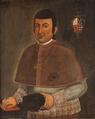 Retrato de D. Bernardo Pinto Ribeiro Seixas, Bispo de Bragança e Miranda.png