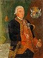 Retrato del teniente general de la Armada Francisco Hidalgo de Cisneros.jpg