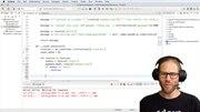 File:Retrieve all paid invoices via c-lightning rpc call in python.webm