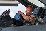 Return Home from Afghanistan (15646013655).jpg