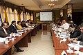 Reunión Ampliada del Cumplimiento de los Compromisos entre Ecuador y Honduras (14838772506).jpg
