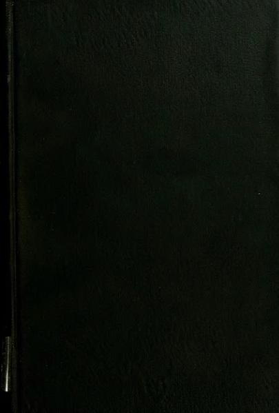 File:Revue des Deux Mondes - 1912 - tome 8.djvu