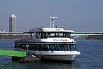 RheinCargo (ship, 2001) 002.JPG