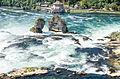 Rheinfall (9642434495).jpg