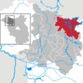 Rheinsberg in OPR.png