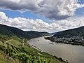 Rhine, Lorch.jpg