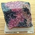 Rhodonite (Mineral).jpg