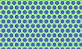 Rhombitrihexagonal Tiling.jpg