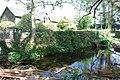 Rhydwen - geograph.org.uk - 414979.jpg