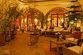 Riad Chbanate - Essaouira - Maroc- Maroko - Μαρόκο - Fas - Marruecos - Marokko - Марокко - Photo Image Photography (9124122209).jpg