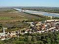 Ribeira de Santarém - Portugal (327998861).jpg
