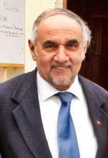 Ricardo Israel 2.jpg