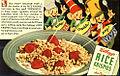 Rice Krispies ad blotter circa 1940s.JPG