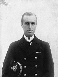 Richard Bell Davies Recipient of the Victoria Cross