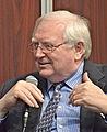 Richard Le Hir 2013-04-11.jpg