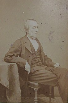 Richard Thomas Lowe.jpg