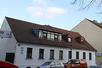Richardstraße 85-01.JPG