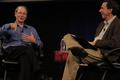 Rick Rashid and John Markoff.png