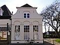 Ridderstraat1 Hasselt.jpg