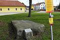 Riesenstein im Mold 03 2015-04 NDM HO-052.jpg