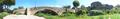 Rieux-Minervois pont et chateau AL0.png