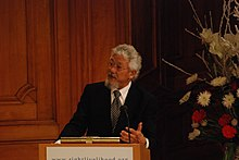 Right Livelihood Award 2009-award ceremony-60.jpg