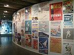 Rigsidrætmuseet udstilling 2013c.jpg