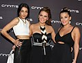 Rima Criniti with Jade & Belle Girls (8551696248).jpg