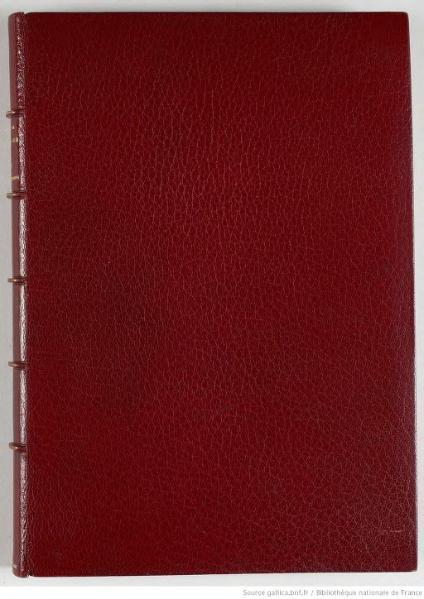 File:Rimbaud - Les Illuminations, ms, NAF 14123.djvu