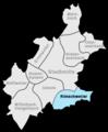 Rimschweiler lage in zw.png