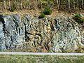 Ringebu bergshaugen geologi IMG 1471.JPG