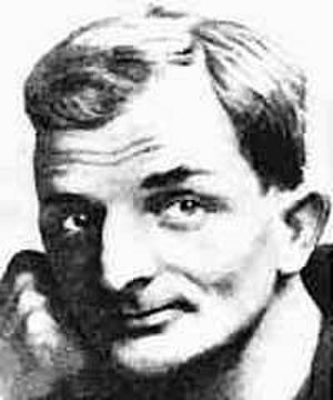 Joachim Ringelnatz - Joachim Ringelnatz
