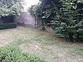 Ringmauer Allodium Cronheim Osten.jpg