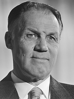 Rinus Michels Dutch footballer and manager